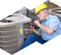 HVAC Air Conditioning Contractors of Boston,MA
